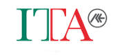 Sito ICE - Italian Trade Agency