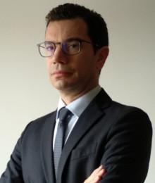 Foto Savioli Massimo
