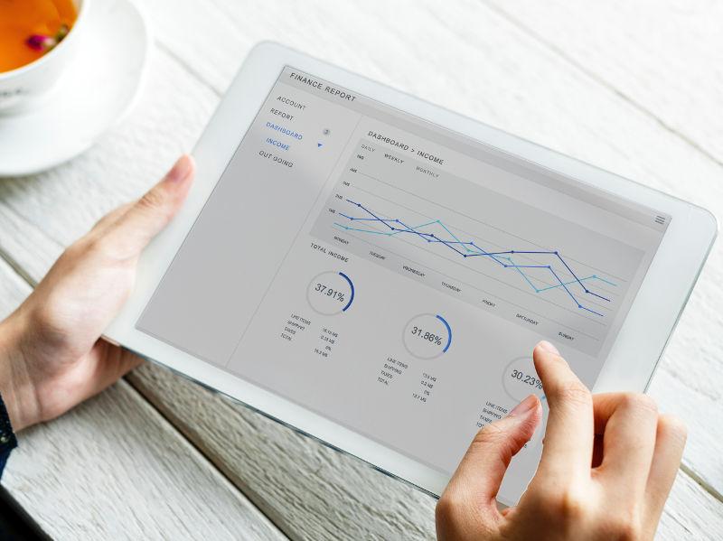 Le startup costituite online superano quota 2.000